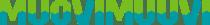Muovimuuvi_logo