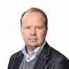 rami_koskinen