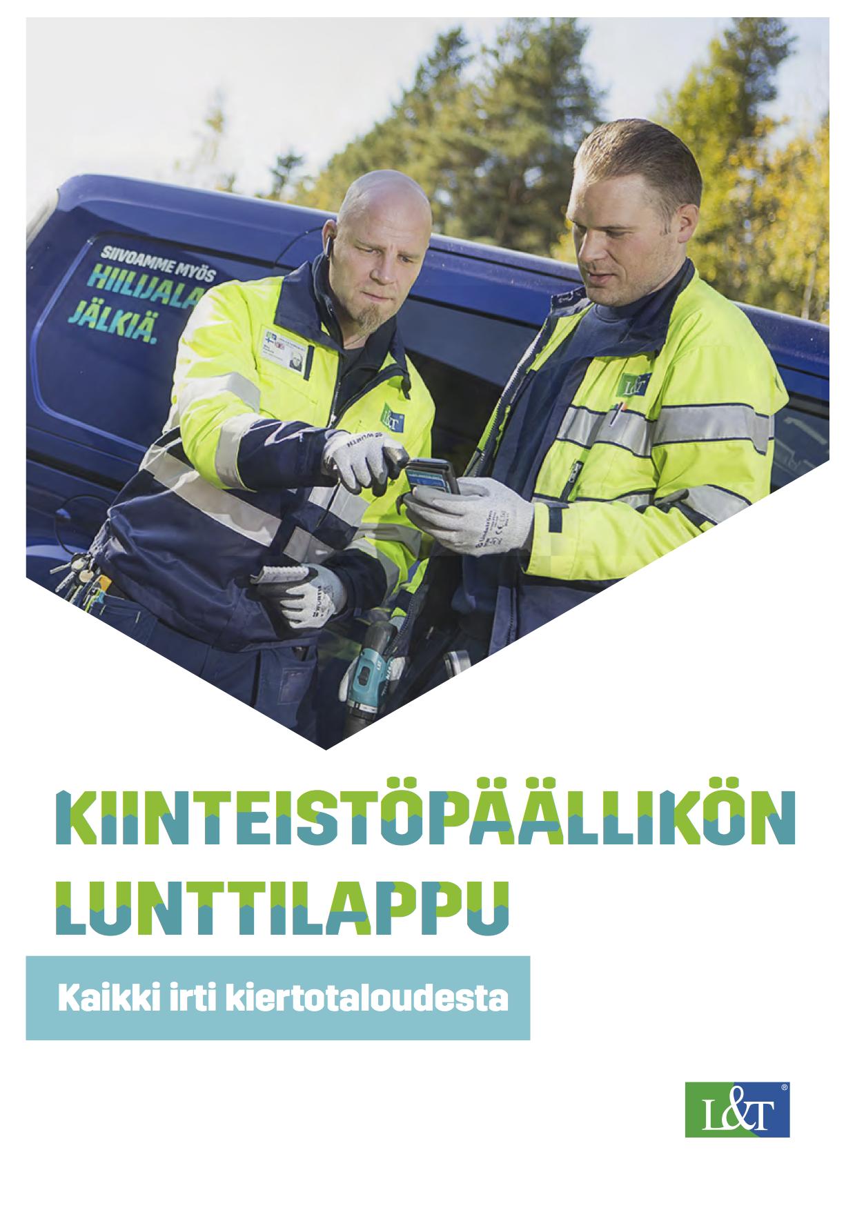 Kiinteistöpäällikön lunttilappu_small.png