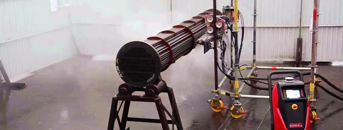 robottipesuri-1